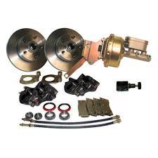 1966 mustang disc brakes master power mustang f power disc brake conv kit auto v8 65 66