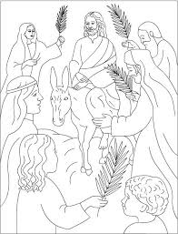 105 best christian coloring pages images on pinterest children