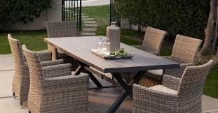 Glides For Patio Furniture by Furniture View Wholesale Patio Furniture Los Angeles Modern
