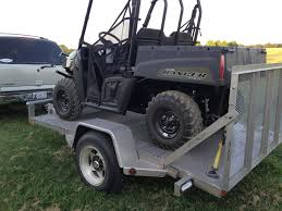 8 Best Polaris Ranger Images On Pinterest Polaris Ranger Atvs