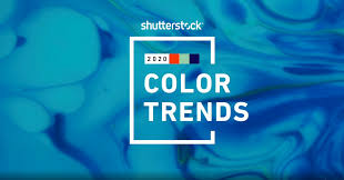 what is the most popular color for a kitchen cabinet most popular colors around the world color trends 2020