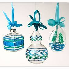 79 best ornaments images on ornaments