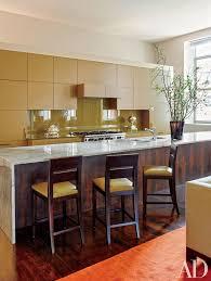 Manhattan Kitchen Design 274 Best Kitchen Images On Pinterest Kitchens Homes And