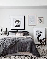 bedroom essentials 8 bedroom essentials blog annacasainteriors com