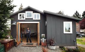 house plans designs tiny house plans suitable for a family of 4 tiny house design plans
