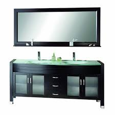 bathroom decorative bathroom cabinets all wood vanity under sink