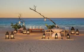 for honeymoon 10 best beaches for honeymoon tailored for