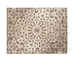 arabia area rug new u2013 calligaris studio schreiter u0027s kitchener