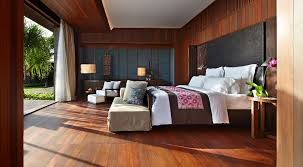 Resort Bedroom Design Luxury Mansions In Bali Two Bedroom Mansion Bvlgari Resort Bali