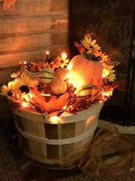 24 best thanksgiving decor images on fall la la la