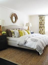 Crate And Barrel Headboard Crate And Barrel Table Design Ideas