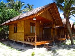 beautiful bungalows our rooms losmen ombak