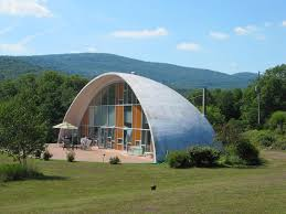 dome house for sale pretty dome homes for sale on geodesic dome house for sale in