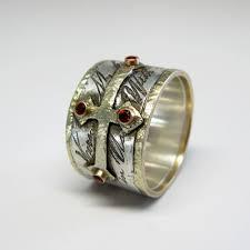 custom wedding rings handmade mens custom wedding ring by janice jewelry