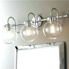 antique porcelain light fixture vintage porcelain light fixtures vintage bathroom light fixtures