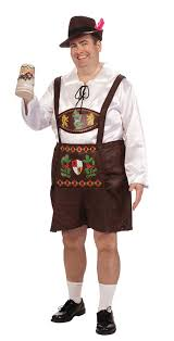 Gretel Halloween Costume Oktoberfest Costumes Men Women Kids Parties Costume