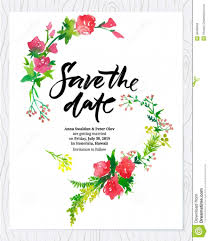Save The Date Cards Free Gorgeous Free Printable Baby Shower Save The Date Cards On Baby