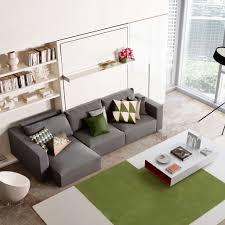 resource furniture price list pdf best home design modern and