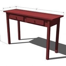 average desk size average sofa table size http ml2r com pinterest sofa