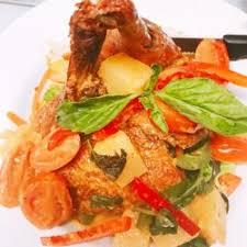 restaurant cuisine 9 9 cuisine 23 photos 15 reviews 59 st newark
