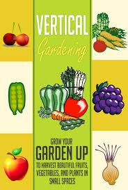 Vertical Veggie Garden Cheap Grow Vertical Garden Find Grow Vertical Garden Deals On