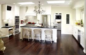 lighting in kitchen ideas kitchen design ideas kitchen ideas with pendant lighting also
