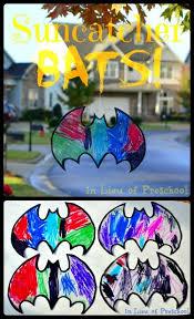 Preschool Halloween Craft Ideas - 174 best halloween images on pinterest halloween activities