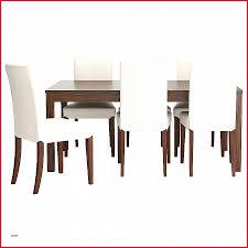 table cuisine hauteur 90 cm hauteur d un bar de cuisine table cuisine hauteur 90 cm photo