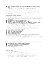 custom dissertation chapter ghostwriters websites uk thesis mail clerk resume unforgettable accounting clerk sleresume