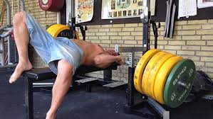 Calculate Your Max Bench The 1 Rep Max Is Dead T Nation
