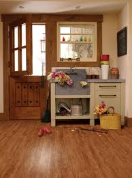 warm up your home with reclaimed wood coles fine flooring