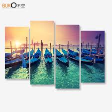 Boat Decor For Home by Christmas Decoration Picture Promotion Shop For Promotional