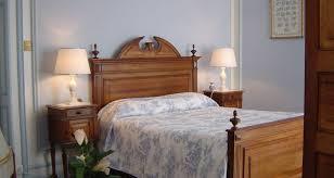 chambre d hotes royan chambre d hotes royan chambre