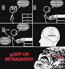 Buenos Memes En Espaã Ol - resultado de imagen de memes anime español cosas de tomi