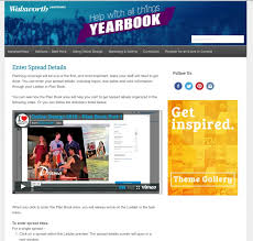 find yearbooks online find the resources you need at yearbook help school yearbooks