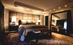 luxury married couple bedroom idea savwi com