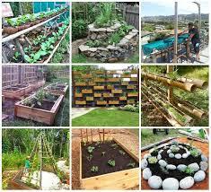 garden design garden design with small garden ideas veg on