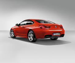 bmw 6 series 2014 price 2014 bmw 6 series reviews msrp ratings with amazing images
