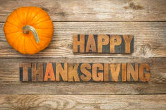 happy thanksgiving signs happy thanksgiving wood type stock photos sign up for free
