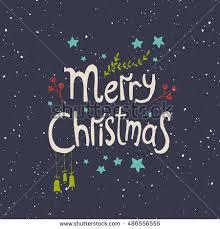 holiday card psd templates free psd files christmas card template