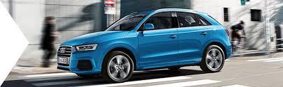 audi quattro price in india audi q3 price in india best luxury cars in india dimensions specs