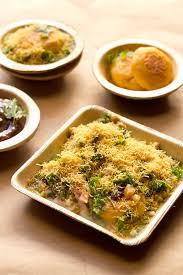 pani puri recipe how to make pani puri recipe easy pani puri recipe