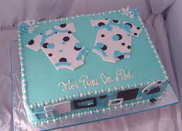 cake for baby shower baby shower ideas for with cake baby shower ideas gallery