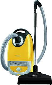 review miele complete c2 u2013 corded canister vacuum cleaner