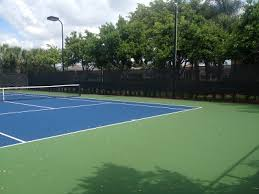 lighted tennis courts near me wellington equestrian club amenities lighted tennis courts