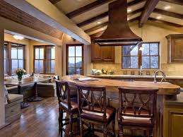 kitchen country kitchen decor and 10 country kitchen decor