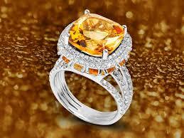 damas wedding rings damas jewellery home