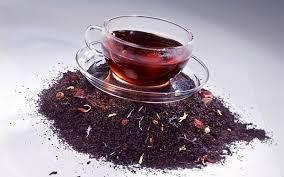 Teh Hitam tips minum teh mengenal 2 metode pembuatan teh hitam cina