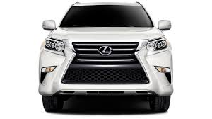 which lexus models have front wheel drive 2018 lexus gx luxury suv lexus com