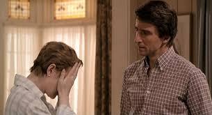 Interiors Woody Allen Familiar Faces Woody Allen U0027s Cast Hierarchy Blog The Film